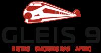 gleis-9_logos