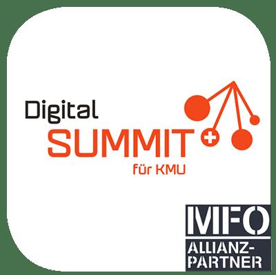 DIGITAL-SUMMIT-FUER-KMU-1