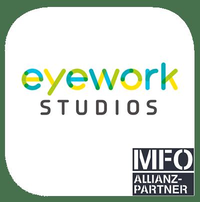 eyework-studio-neue-version