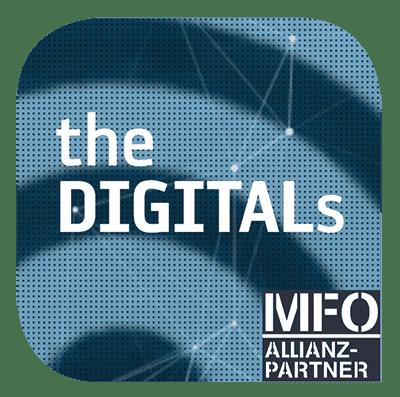 the-digitals_-min-1