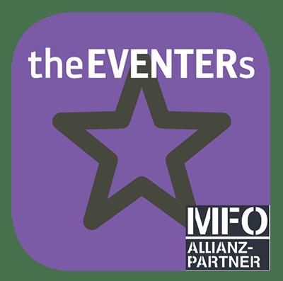 the-eventers.ch_-min