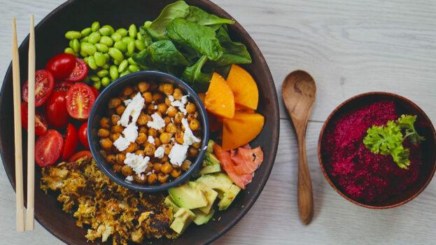 bowls_food-zurich_1920x1080